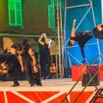 25-7-Rijeka-Ceremonija zatvaranja-Sanda 039