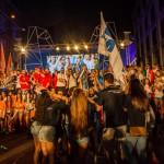 25-7-Rijeka-Ceremonija zatvaranja-Sanda 046