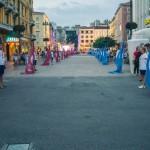 25-7-Rijeka-Ceremonija zatvaranja-Sanda 050