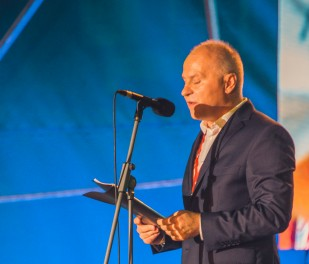 Adam Roczek