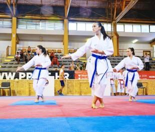 Karate natjecanje (10)