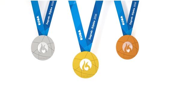 ceremonies medalje 1