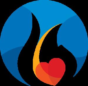 eug_logo