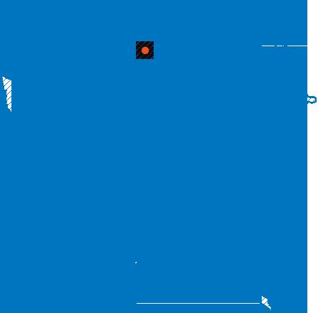 bg-croatia