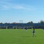 FC Hrvatski Dragovoljac 3 die-eisernen.de