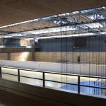 Rijeka, Sportska dvorana Zamet 1