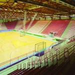 domsportova2 (1)