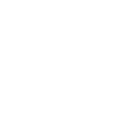 Plivanje & Para plivanje