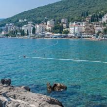 Opatija_smart-travel-10