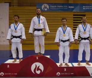 0 24.7. - Rijeka - Judo finala - Tin Palčevski (12)