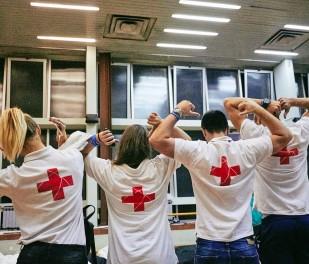 18-7-Zagreb-Medical team-Matea Vidulic-175