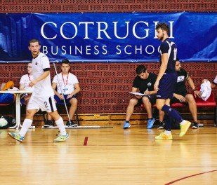 21-7-Zagreb-KutijaSibica-Futsal-SplitCoimbra-773