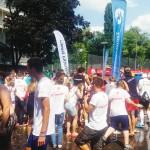 21-7-Zagreb-VodeniBaloni-BornaKos-705
