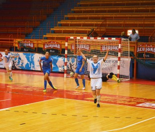 23-7-Zagreb-FutsalZagrebMoskva-Ligo-964