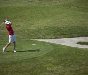 23-7-Zagreb-Golf-Dorijan Sipus (4)