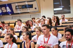 23-7-Zagreb-Volonteri-DavorkaGasparovic-937