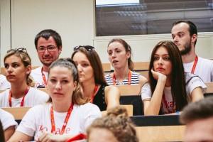 23-7-Zagreb-Volonteri-DavorkaGasparovic-939