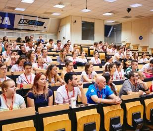 23-7-Zagreb-Volonteri-DavorkaGasparovic-945