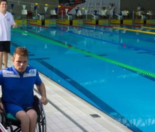 23.7.-Rijeka-(para)plivanje - Tin Palčevski (12)
