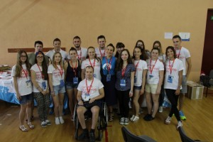 24-7-Zagreb-Akreditacijski tim 001