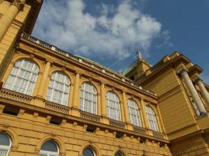24-7-Zagreb-Architecture-Anna McEwan 005