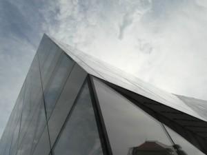 24-7-Zagreb-Architecture-Anna McEwan 006