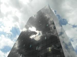 24-7-Zagreb-Architecture-Anna McEwan 012
