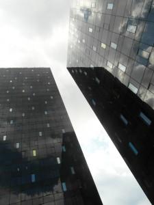 24-7-Zagreb-Architecture-Anna McEwan 015