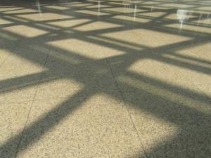 24-7-Zagreb-Architecture-Anna McEwan 018