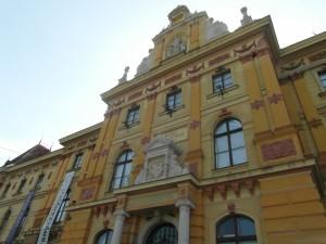 24-7-Zagreb-Architecture-Anna McEwan 023