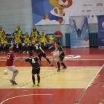 24-7-Zagreb-Futsal-Dorijan Sipus (11)