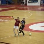 24-7-Zagreb-Futsal-Dorijan Sipus (15)