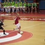 24-7-Zagreb-Futsal-Dorijan Sipus (19)