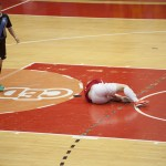24-7-Zagreb-Futsal-Dorijan Sipus (22)