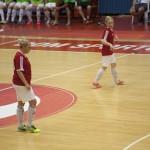 24-7-Zagreb-Futsal-Dorijan Sipus (23)