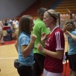 24-7-Zagreb-Futsal-Dorijan Sipus (38)
