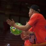 24-7-Zagreb-Futsal-Dorijan Sipus (39)