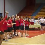 24-7-Zagreb-Futsal-Dorijan Sipus (45)