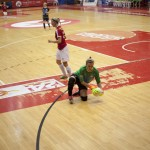 24-7-Zagreb-Futsal-Dorijan Sipus (6)
