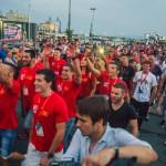 25-7-Rijeka-Ceremonija zatvaranja-Sanda 002