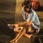25-7-Rijeka-Ceremonija zatvaranja-Sanda 007