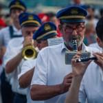 25-7-Rijeka-Ceremonija zatvaranja-Sanda 009