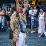 25-7-Rijeka-Ceremonija zatvaranja-Sanda 011
