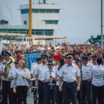 25-7-Rijeka-Ceremonija zatvaranja-Sanda 015