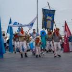 25-7-Rijeka-Ceremonija zatvaranja-Sanda 016