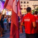 25-7-Rijeka-Ceremonija zatvaranja-Sanda 017