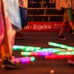 25-7-Rijeka-Ceremonija zatvaranja-Sanda 021