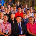 25-7-Rijeka-Ceremonija zatvaranja-Sanda 024