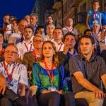 25-7-Rijeka-Ceremonija zatvaranja-Sanda 025