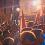 25-7-Rijeka-Ceremonija zatvaranja-Sanda 030